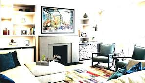 interior design for small living room and kitchen small sitting room interior of small living room medium size of