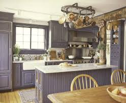 Wood Island Kitchen by Retro Kitchen Designs Black Oak Finish Kitchen Island Kitchen