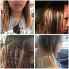 dang hair studio hair salons 262 montgomery mall north wales