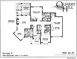 quarry hill retirement community camden maine facebook