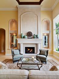 living room fireplace ideas living room with fireplace decorating ideas for remarkable pics of