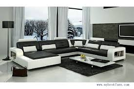 Set Sofa Modern Free Shipping Modern Design Luxury Style Sofa Set