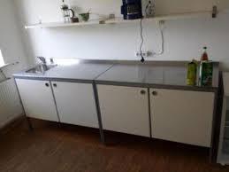 ikea udden k che udden küche gebraucht wien logisting varie forme di mobili
