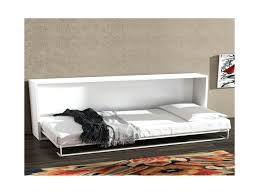 canape lit design d intérieur canape lit mural escamotable ikea beau 1