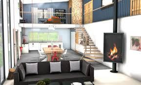 mulhouse chambre d hote décoration chambre d hote contemporaine vaucluse 17 mulhouse