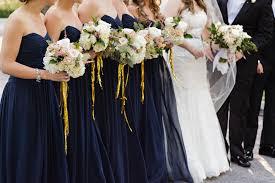 chicago art deco inspired wedding elizabeth anne designs the