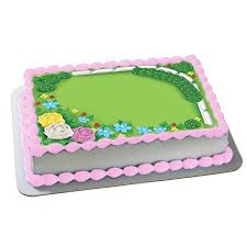 33 best 3d cakes images on pinterest 3d cakes cake shop and