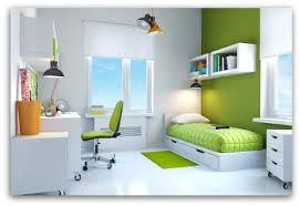 home office room the right place for a home office isn t always obvious