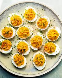 canape ideas nigella nigella s recipes nigella lawson