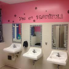 bathroom mural ideas school mural bathroom idea school counseling ideas
