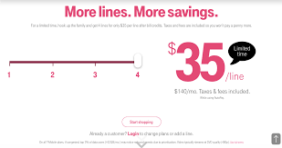 T Mobile Inflight Wifi Looks Like Existing Customers Can Get The 4 140 Deal Now Tmobile