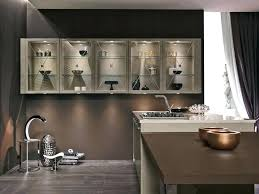 kitchen collection store hours kitchen collection com luxury glam kitchen collection kitchen