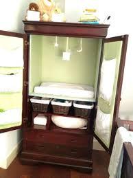 Restoration Hardware Armoire Armoire Armoire For Baby Room S Restoration Hardware Child