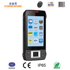 rugged handheld pc china handheld pc with gps wholesale alibaba