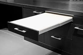 Tiroir De Cuisine Coulissant Ikea by Meuble Cuisine Avec Tiroir Fabulous Armoire Avec Tiroirs Ouvrants