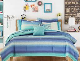 Girls Ocean Bedding by Bedding Set Teen Bedding For Girls Refreshed Comforter Sets King