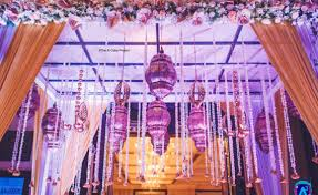 Indian Wedding Planners Marigold Tales Wedding Inspiration U0026 More For The South Indian Bride