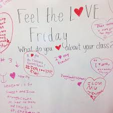 best 25 whiteboard friday ideas on morning board