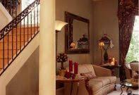 home interiors catalog 2015 top best home interioratalog ideas on furniture interiors