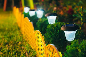 what is the best solar lighting for outside 10 best outdoor solar lights of 2021 solar lights for yard