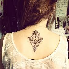 best 25 fatima hand tattoos ideas on pinterest fatima hand