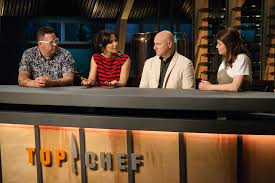 Last Chance Kitchen Season 12 by Top Chef U0027 Heads To Colorado For Season 15 Beginning Thursday Dec 7
