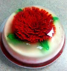 28 best gelatin jell o images on pinterest jelly cake desserts