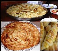 cuisine albanaise la cuisine ж ķőśőváŕĕ