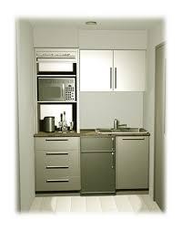 Kitchen Office Design Ideas Kitchen Office Kitchen Ideas Stunning Beautiful Small Fice Kitchen