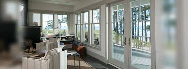 best replacement windows u0026 doors seattle wa renewal by