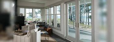 anderson sliding glass door best replacement windows u0026 doors seattle wa renewal by