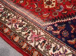 Bidjar Persian Rugs by 14621 Bidjar Persian Rug 3 8 X 2 9 Ft 115 X 87 Cm Persian Rugs