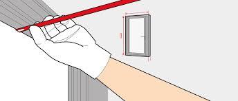 How To Remove Patio Door How To Remove A Patio Door Windows24