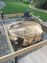 Best Wood Router Forum by Best 10 Wood Router Ideas On Pinterest Router Projects Using A