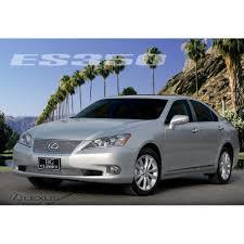 lexus es 350 windshield price e u0026g classics 2010 2012 lexus es 350 grille 2pc fine mesh grille
