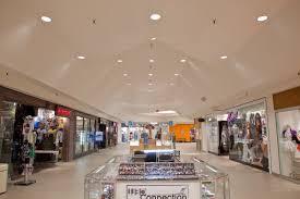 bentley college campus bentley mall u2014 the krausz companies inc