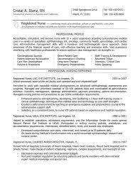 rn resume exle keywords for rn resume 28 images 10 nursing resume tips and