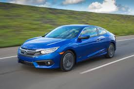 honda civic 13 used 2017 honda civic coupe pricing for sale edmunds