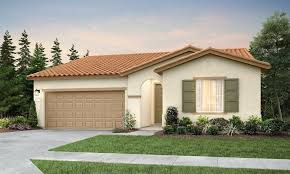 stockton ca homes for sale u0026 real estate homes com