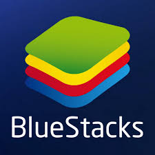 bluestacks price bluestacks reviews bluestacks price bluestacks india service