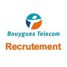 bouygues telecom siege siege bouygues telecom 41 images menace d un important plan