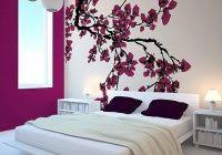 wall hangings for bedrooms beautiful images of bedroom wall decorations dallasxaml home