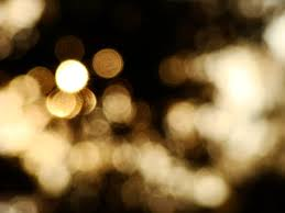 gold lights texture photo by mileyashleyabercrombielover photobucket