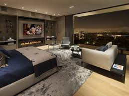 tapis chambre à coucher chambre à coucher adulte 127 idées de designs modernes