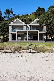 110 best nz architect sumich chaplin images on pinterest
