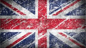 Interesting Facts About Flags Flag United Kingdom British Flag Http Www Wallpapers4u Org