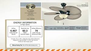 High Speed Outdoor Ceiling Fans by Outdoor Ceiling Fans Youtube