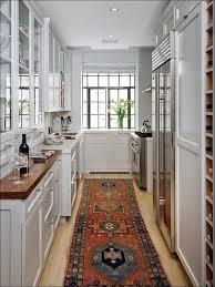 kitchen black floor tiles slate floor tiles porcelain bathroom