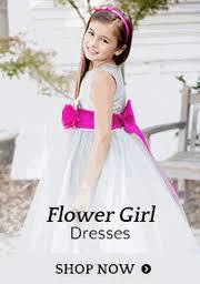 flower girl dresses flower girl dresses pinkprincess