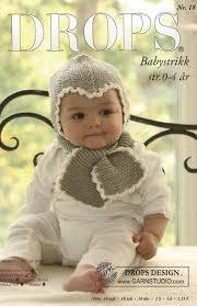 www drops design catalogue drops baby 18 free knitting crochet patterns